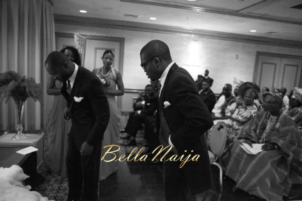 nigerian_cameroonian_wedding_31