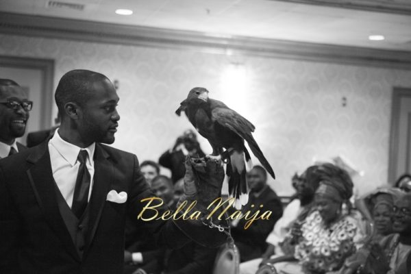 nigerian_cameroonian_wedding_32