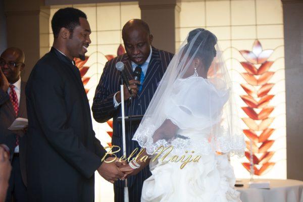 nigerian_cameroonian_wedding_7