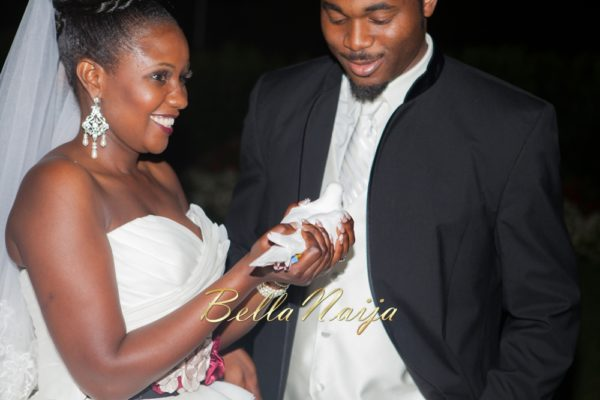nigerian_cameroonian_wedding_9