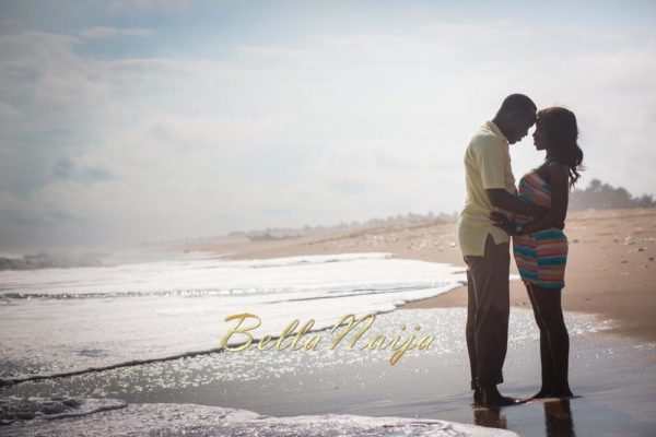 nigerian_e-session_tayo_busayo_leewo_jones_20