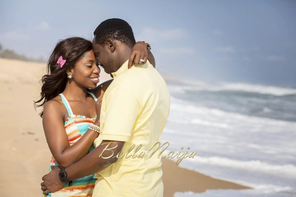 nigerian_e-session_tayo_busayo_leewo_jones_27