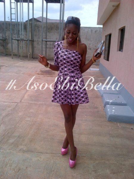 nigerian_wedding_bellanaija-asoebi-aso-ebi-inspiration-asoebibella