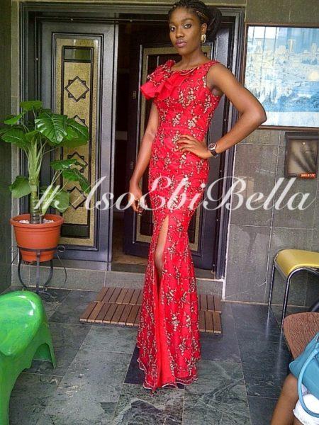 nigerian_wedding_bellanaija-asoebi-aso-ebi-inspiration-10 asoebibella