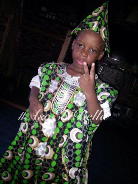 nigerian_wedding_bellanaija-asoebi-aso-ebi-inspiration-11