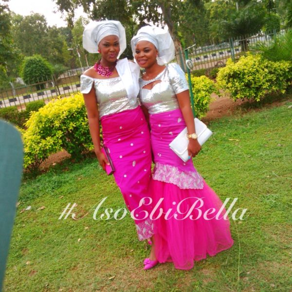 nigerian_wedding_bellanaija-asoebi-aso-ebi-inspiration-12