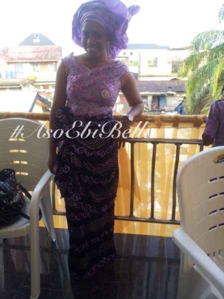 nigerian_wedding_bellanaija-asoebi-aso-ebi-inspiration-13