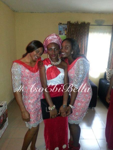 nigerian_wedding_bellanaija-asoebi-aso-ebi-inspiration-15