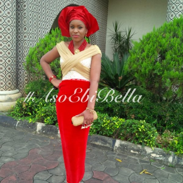 nigerian_wedding_bellanaija-asoebi-aso-ebi-inspiration-16