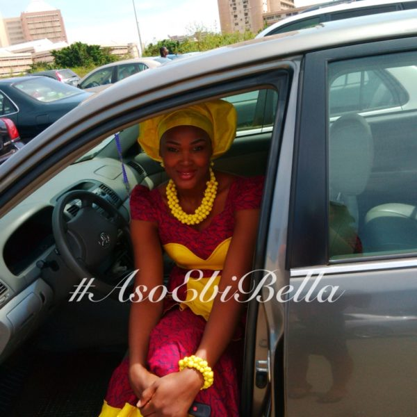 nigerian_wedding_bellanaija-asoebi-aso-ebi-inspiration-17