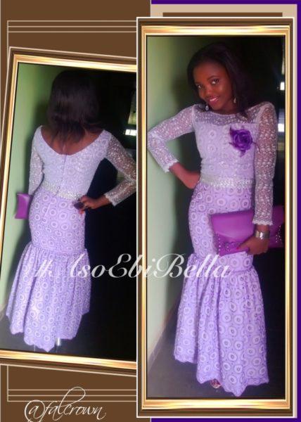 nigerian_wedding_bellanaija-asoebi-aso-ebi-inspiration-19 asoebibella