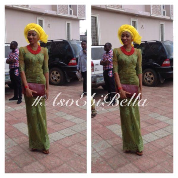 nigerian_wedding_bellanaija-asoebi-aso-ebi-inspiration-21 asoebibella