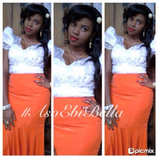 nigerian_wedding_bellanaija-asoebi-aso-ebi-inspiration-22 asoebibella