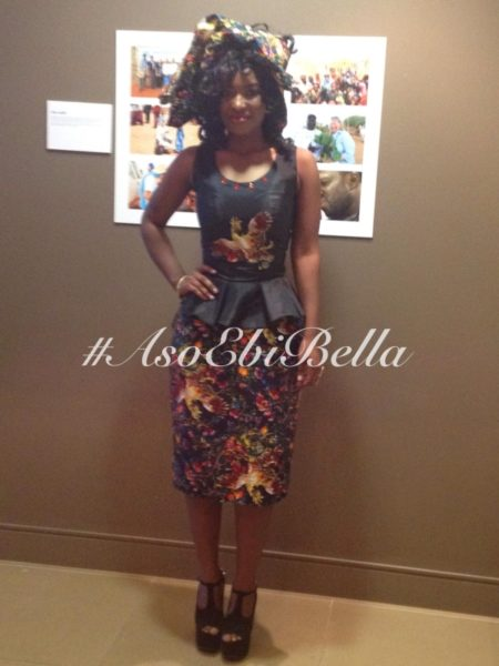 nigerian_wedding_bellanaija-asoebi-aso-ebi-inspiration-32 asoebibella