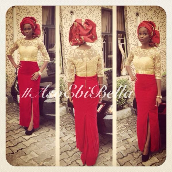 nigerian_wedding_bellanaija-asoebi-aso-ebi-inspiration-36