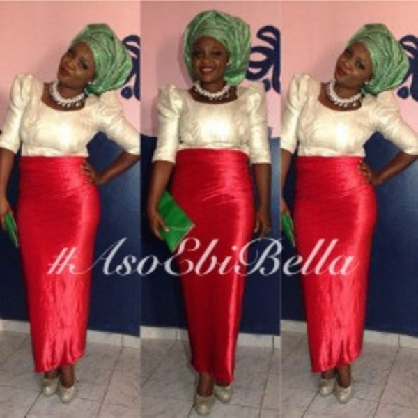 nigerian_wedding_bellanaija-asoebi-aso-ebi-inspiration-38