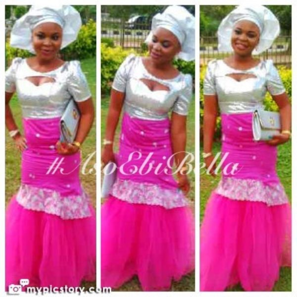 nigerian_wedding_bellanaija-asoebi-aso-ebi-inspiration-39