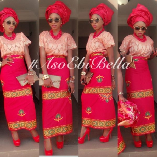 nigerian_wedding_bellanaija-asoebi-aso-ebi-inspiration-40
