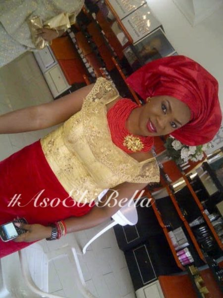 nigerian_wedding_bellanaija-asoebi-aso-ebi-inspiration-42