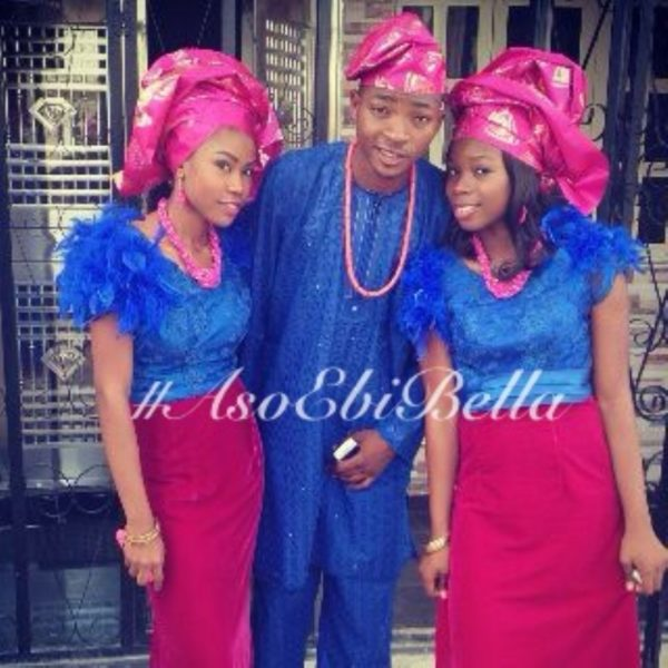 nigerian_wedding_bellanaija-asoebi-aso-ebi-inspiration-46