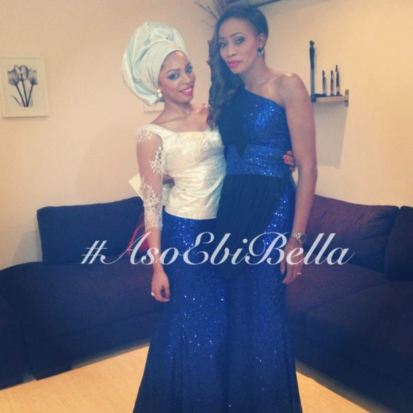 nigerian_wedding_bellanaija-asoebi-aso-ebi-inspiration-50