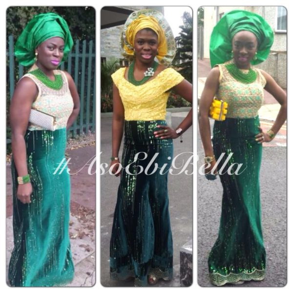 nigerian_wedding_bellanaija-asoebi-aso-ebi-inspiration-51