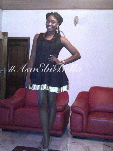 nigerian_wedding_bellanaija-asoebi-aso-ebi-inspiration-55