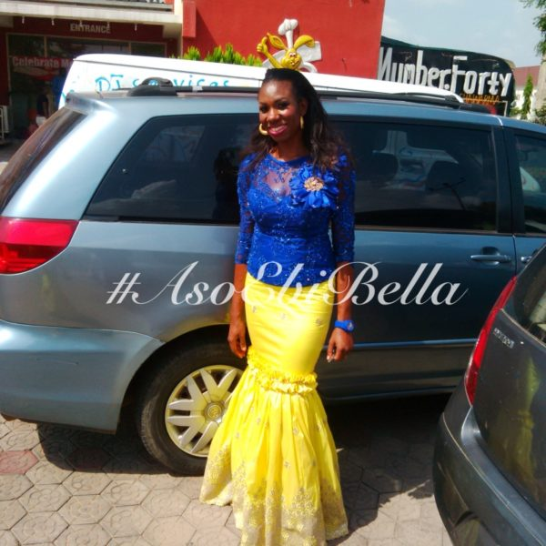 nigerian_wedding_bellanaija-asoebi-aso-ebi-inspiration-60