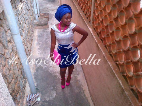 nigerian_wedding_bellanaija-asoebi-aso-ebi-inspiration-62