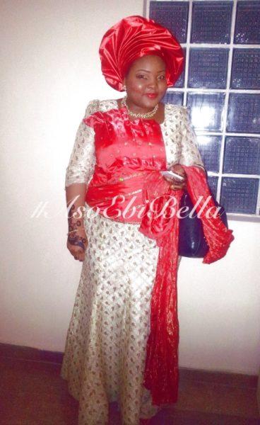 nigerian_wedding_bellanaija-asoebi-aso-ebi-inspiration-8 asoebibella