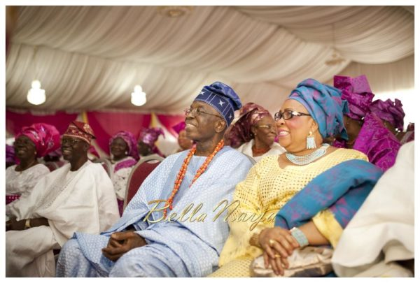 yoruba traditional wedding engagement jobberman ceo bellanaija temitope williams ayodeji adewunmiTemitope & Ayodeji (T) (277 of 750)