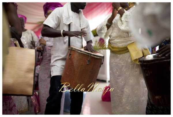 yoruba traditional wedding engagement jobberman ceo bellanaija temitope williams ayodeji adewunmiTemitope & Ayodeji (T) (310 of 750)