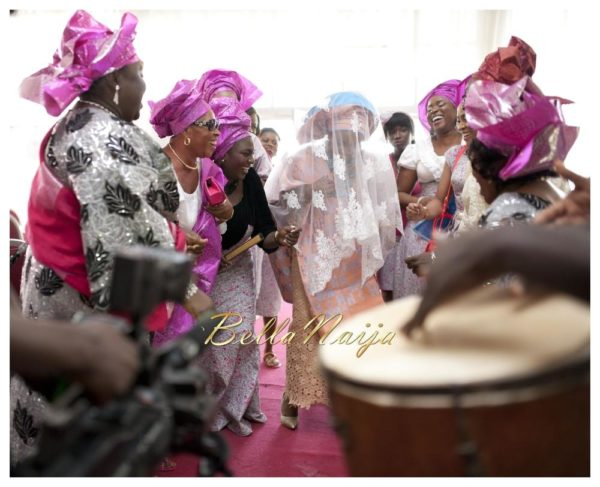 yoruba traditional wedding engagement jobberman ceo bellanaija temitope williams ayodeji adewunmiTemitope & Ayodeji (T) (447 of 750)