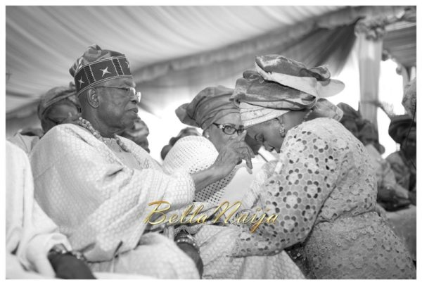 yoruba traditional wedding engagement jobberman ceo bellanaija temitope williams ayodeji adewunmiTemitope & Ayodeji (T) (502 of 750)