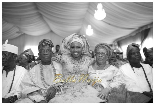 yoruba traditional wedding engagement jobberman ceo bellanaija temitope williams ayodeji adewunmiTemitope & Ayodeji (T) (508 of 750)
