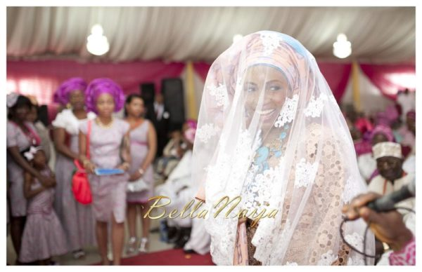 yoruba traditional wedding engagement jobberman ceo bellanaija temitope williams ayodeji adewunmiTemitope & Ayodeji (T) (516 of 750)