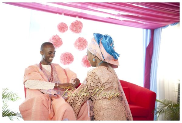 yoruba traditional wedding engagement jobberman ceo bellanaija temitope williams ayodeji adewunmiTemitope & Ayodeji (T) (535 of 750)