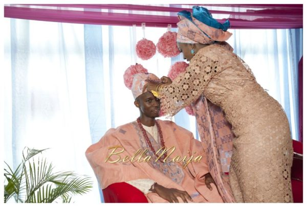 yoruba traditional wedding engagement jobberman ceo bellanaija temitope williams ayodeji adewunmiTemitope & Ayodeji (T) (577 of 750)