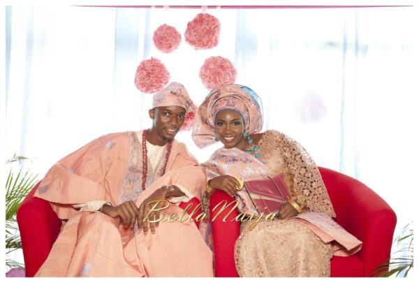 yoruba traditional wedding engagement jobberman ceo bellanaija temitope williams ayodeji adewunmiTemitope & Ayodeji (T) (587 of 750)