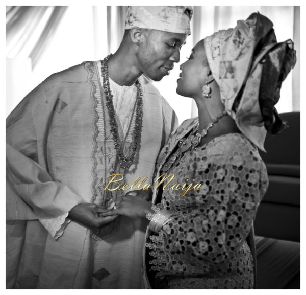yoruba traditional wedding engagement jobberman ceo bellanaija temitope williams ayodeji adewunmiTemitope & Ayodeji (T) (635 of 750)