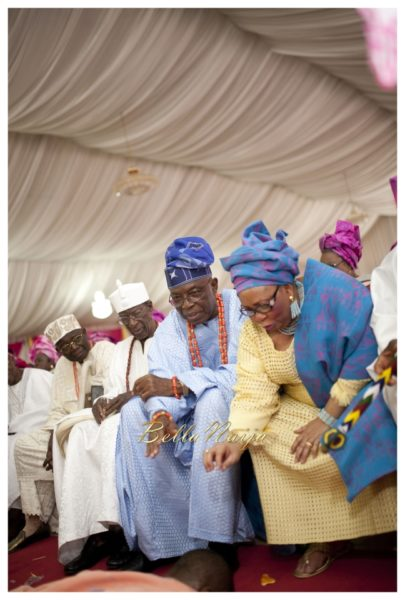 yoruba traditional weddingTemitope & Ayodeji (T) (410 of 750)