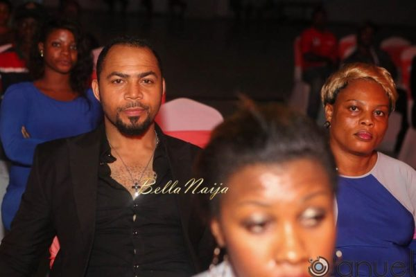 2013 Africa International Film Festival in Calabar - BellaNaija- 021