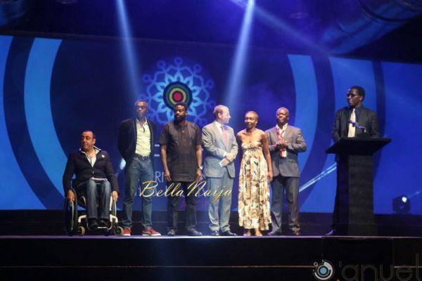 2013 Africa International Film Festival in Calabar - BellaNaija- 023