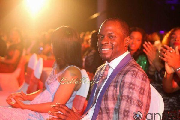 2013 Africa International Film Festival in Calabar - BellaNaija- 024