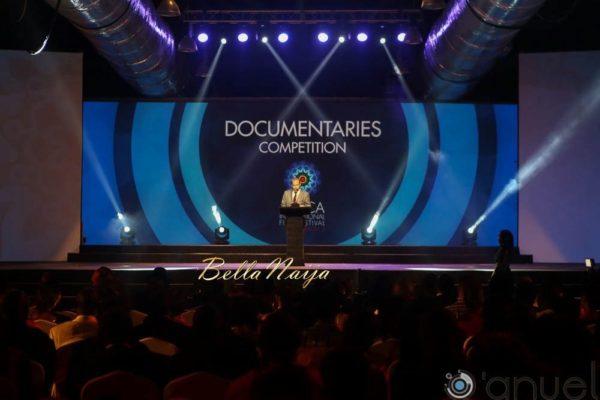2013 Africa International Film Festival in Calabar - BellaNaija- 027