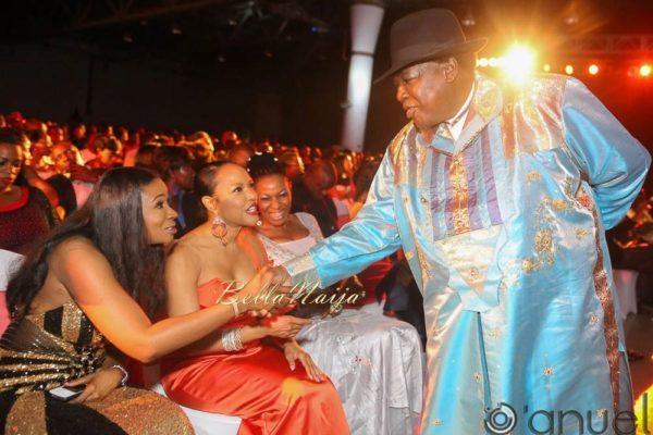 2013 Africa International Film Festival in Calabar - BellaNaija- 030