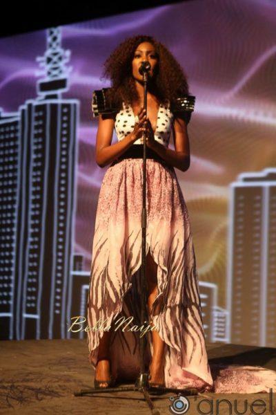 2013 Africa International Film Festival in Calabar - BellaNaija- 032