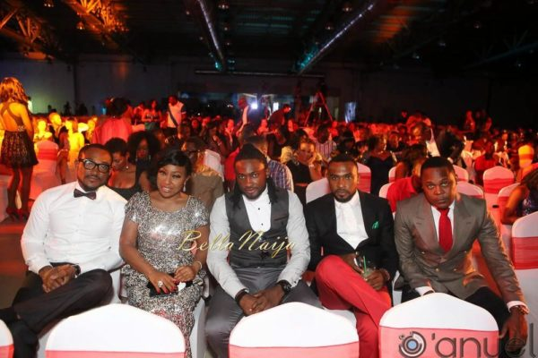 2013 Africa International Film Festival in Calabar - BellaNaija- 033