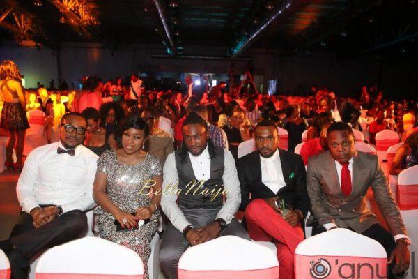 2013 Africa International Film Festival in Calabar - BellaNaija- 033