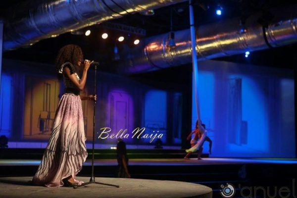 2013 Africa International Film Festival in Calabar - BellaNaija- 034